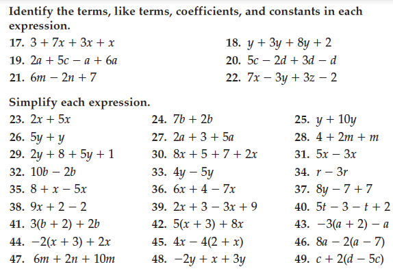 Algebra Algebra 2 Worksheet Answers Free Printable Worksheets – Algebra 2 Worksheets Answers